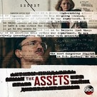 """""""The Assets"""" - Movie Poster (xs thumbnail)"""