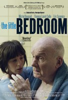 La petite chambre - Theatrical poster (xs thumbnail)