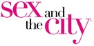 """Sex and the City"" - Logo (xs thumbnail)"