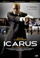 Icarus - Swiss Movie Cover (xs thumbnail)