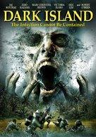 Dark Island - Movie Poster (xs thumbnail)