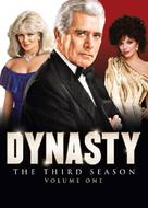 """Dynasty"" - DVD cover (xs thumbnail)"