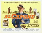 Al Capone - Movie Poster (xs thumbnail)