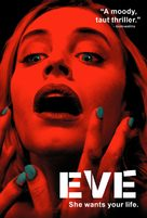 Eve - Movie Cover (xs thumbnail)