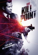 """The Kill Point"" - Movie Poster (xs thumbnail)"