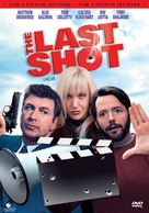 The Last Shot - Polish poster (xs thumbnail)