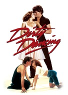 Dirty Dancing - Movie Poster (xs thumbnail)
