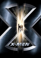 X-Men - Key art (xs thumbnail)