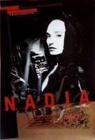 Nadja - poster (xs thumbnail)
