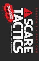 """Scare Tactics"" - Logo (xs thumbnail)"