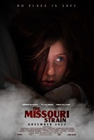 The Missouri Strain - Movie Poster (xs thumbnail)