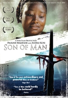 Son of Man - Movie Cover (xs thumbnail)