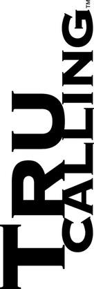 """Tru Calling"" - Logo (xs thumbnail)"