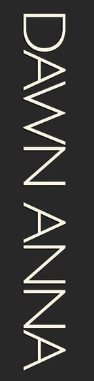 Dawn Anna - Logo (xs thumbnail)
