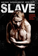 Slave - Movie Cover (xs thumbnail)