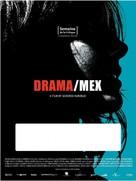 Drama/Mex - Movie Poster (xs thumbnail)