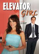 Elevator Girl - Movie Cover (xs thumbnail)