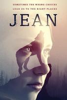 Jean - Movie Cover (xs thumbnail)
