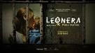 Leonera - Argentinian Movie Poster (xs thumbnail)