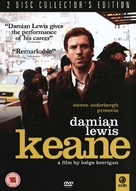 Keane - Movie Cover (xs thumbnail)