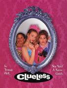 Clueless - Movie Poster (xs thumbnail)
