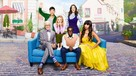 """The Good Place"" - Key art (xs thumbnail)"