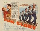 Gun Glory - Movie Poster (xs thumbnail)