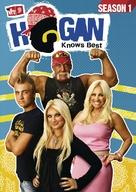 """Hogan Knows Best"" - poster (xs thumbnail)"