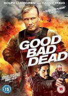 4Got10 - British Movie Cover (xs thumbnail)