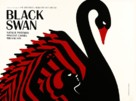 Black Swan - British Movie Poster (xs thumbnail)