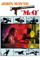 McQ - Movie Cover (xs thumbnail)