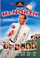 Mr. North - Movie Cover (xs thumbnail)