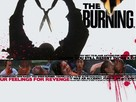 The Burning - Movie Poster (xs thumbnail)