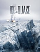 Ice Quake - Movie Poster (xs thumbnail)