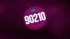 """BH90210"" - Logo (xs thumbnail)"