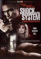 Shock to the System - Movie Poster (xs thumbnail)