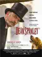 Dean Spanley - Canadian Movie Poster (xs thumbnail)