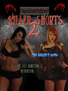 Killer Shorts 2 - Video on demand cover (xs thumbnail)