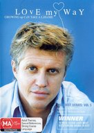 """Love My Way"" - Australian DVD movie cover (xs thumbnail)"