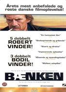Bænken - Danish poster (xs thumbnail)