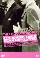 The Celluloid Closet - French Movie Cover (xs thumbnail)
