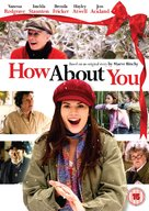 How About You - British Movie Cover (xs thumbnail)
