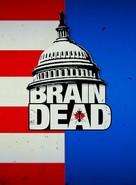 """""""BrainDead"""" - Logo (xs thumbnail)"""