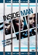 Inside Man - poster (xs thumbnail)