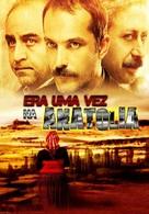 Bir zamanlar Anadolu'da - Portuguese Movie Cover (xs thumbnail)