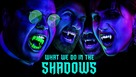 """""""What We Do in the Shadows"""" - Movie Cover (xs thumbnail)"""
