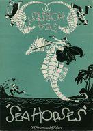 Sea Horses - poster (xs thumbnail)