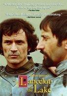 Lancelot du Lac - French Movie Cover (xs thumbnail)