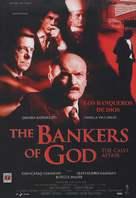 Banchieri di Dio, I - Movie Poster (xs thumbnail)