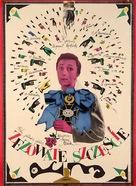 Zezowate szczescie - Czech Movie Poster (xs thumbnail)